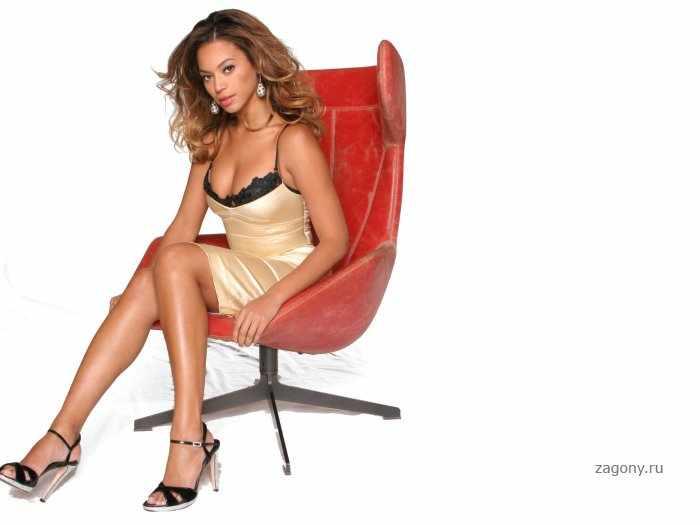 Beyonce (20 фото)