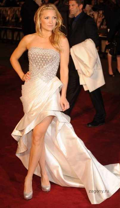 Kate Hudson (16 фото)
