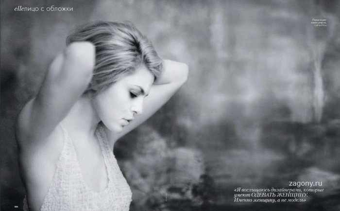 Eva Mendes (5 фото)