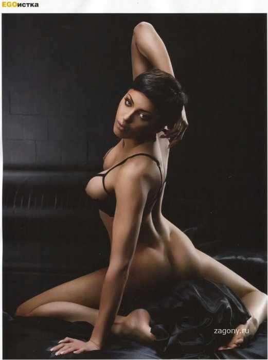 Валерия Бардо (8 фото)