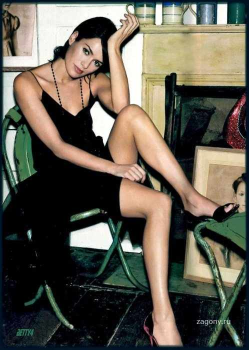 Лена Хиди (15 фото)