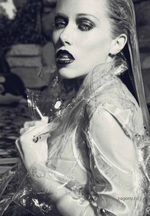 Кендра Уилкинсон (16 фото)
