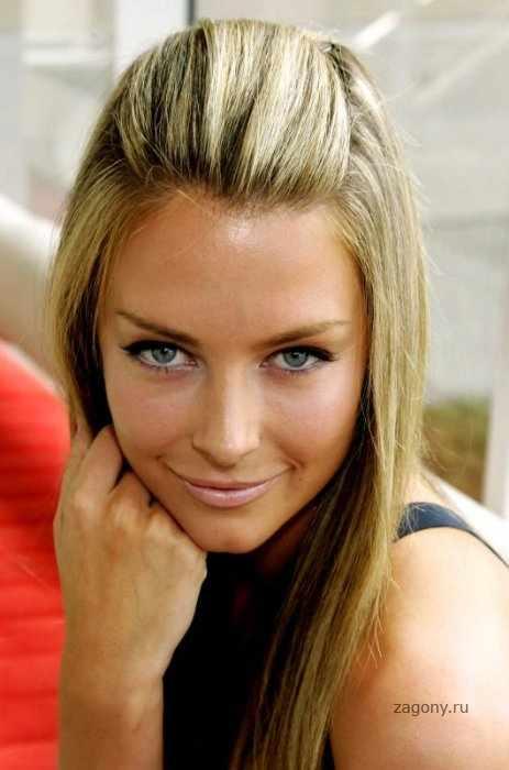 Jennifer Hawkins (16 фото)