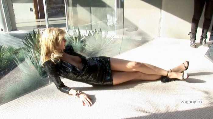 Heidi Klum (8 фото)