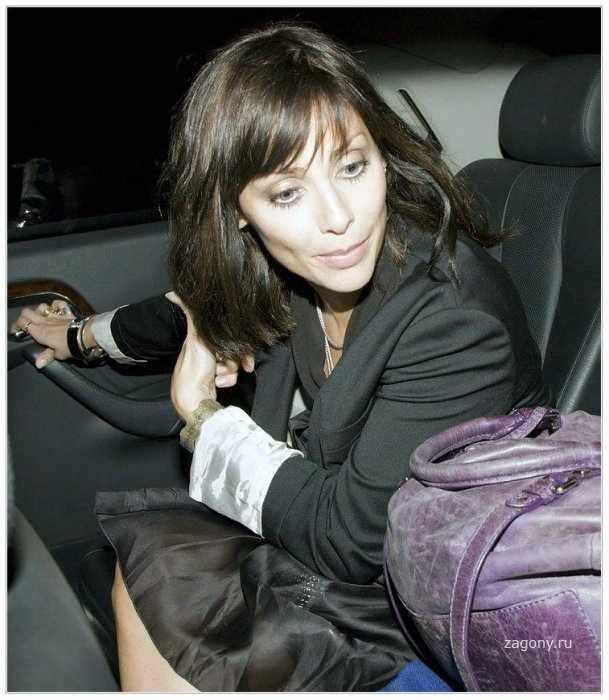 Natalie Imbruglia (8 фото)