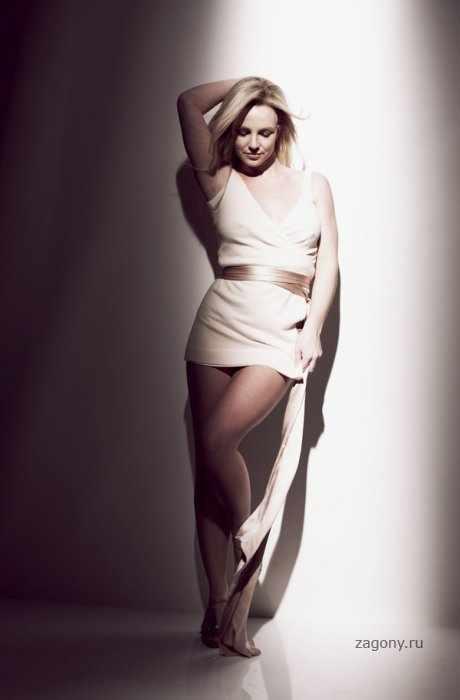 Бритни Спирс (13 фото)