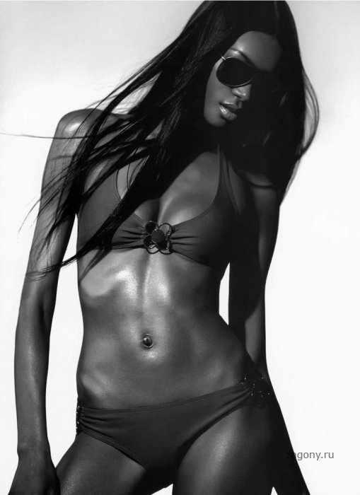 Jessica White (20 фото)