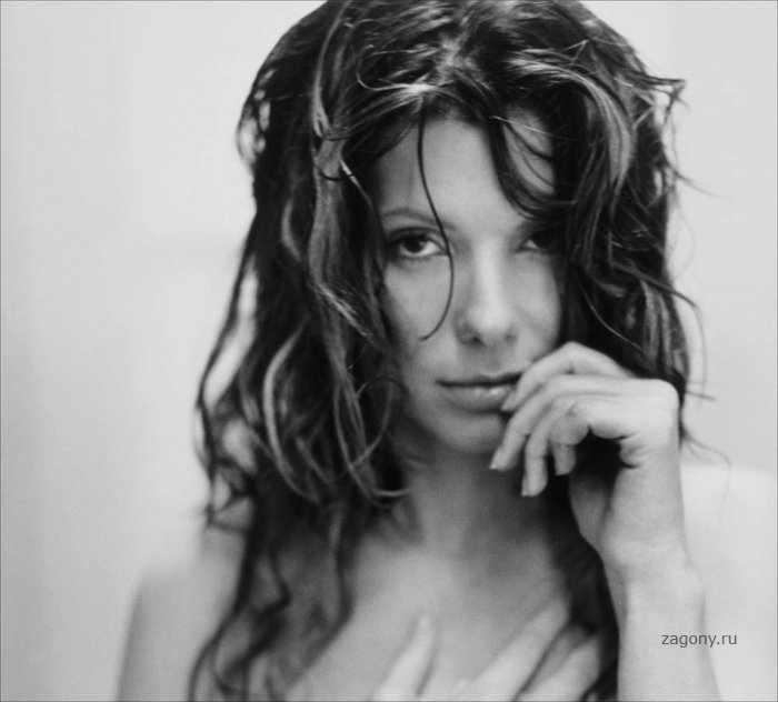 Сандра Баллок (20 фото)