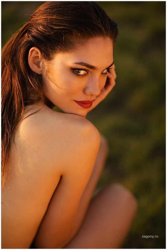 Silvia Dimitrova (20 фото)