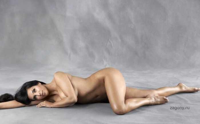 Kim Kardashian (17 фото)