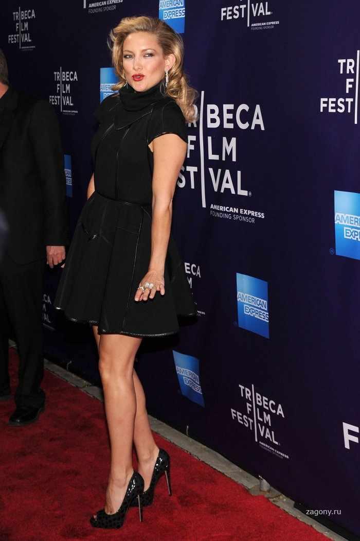 Kate Hudson (15 фото)