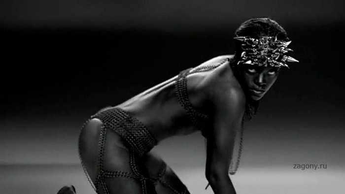 Rihanna (9 фото)
