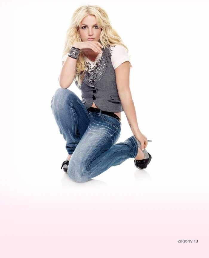 Бритни Спирс (15 фото)