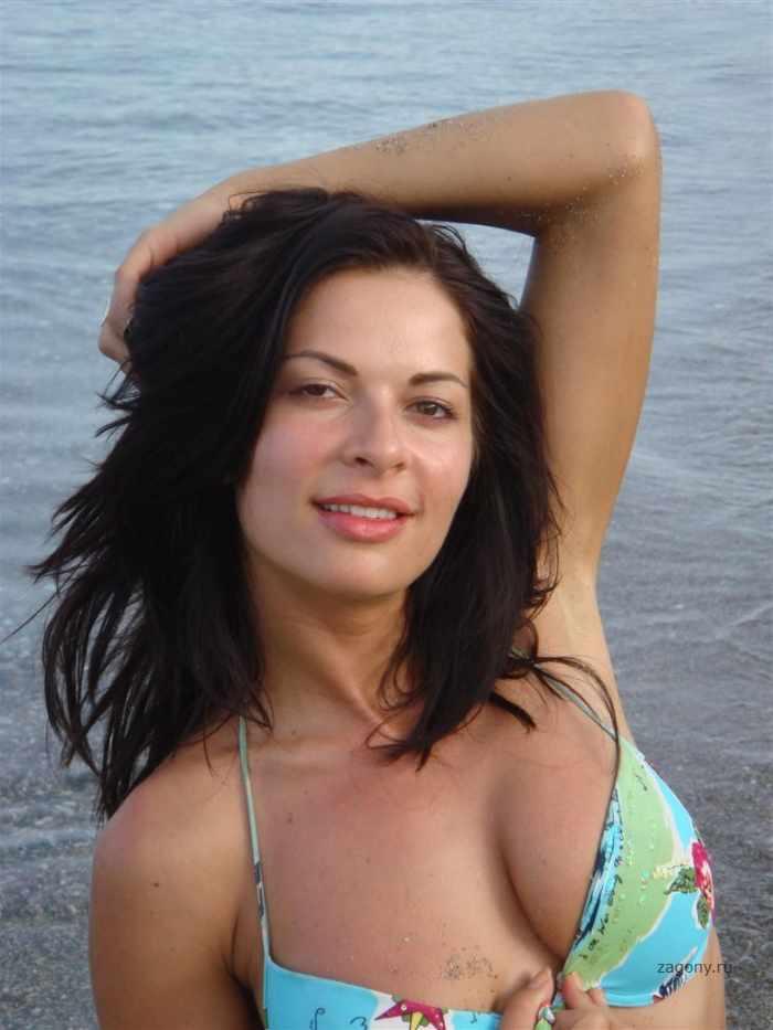 София Игнатова (13 фото)