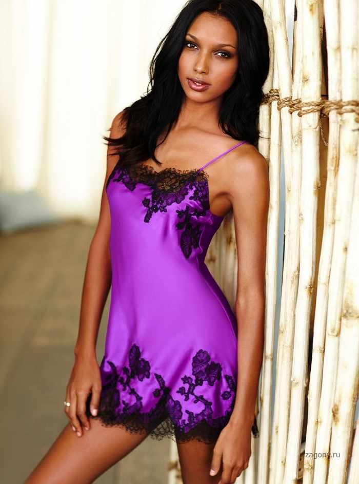 Jasmine Tookes (15 фото)