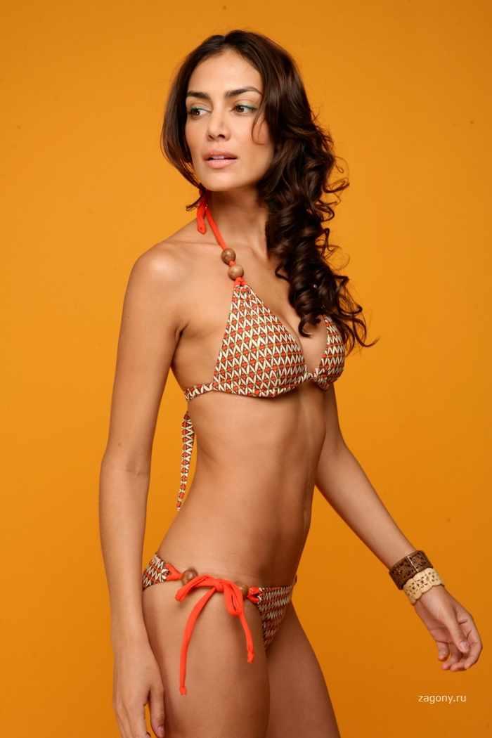 Jenny Lopez (15 фото)