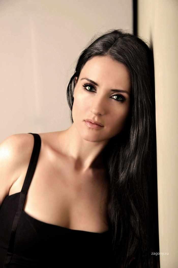 Диана Старкова (15 фото)