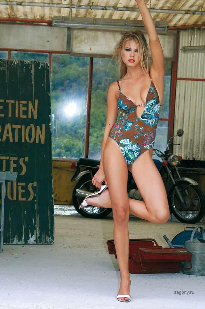 Маша Филиппова (17 фото)