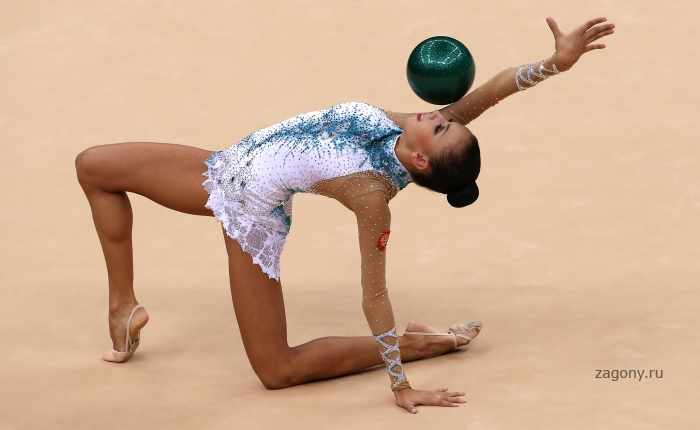 Дарья Дмитриева (20 фото)
