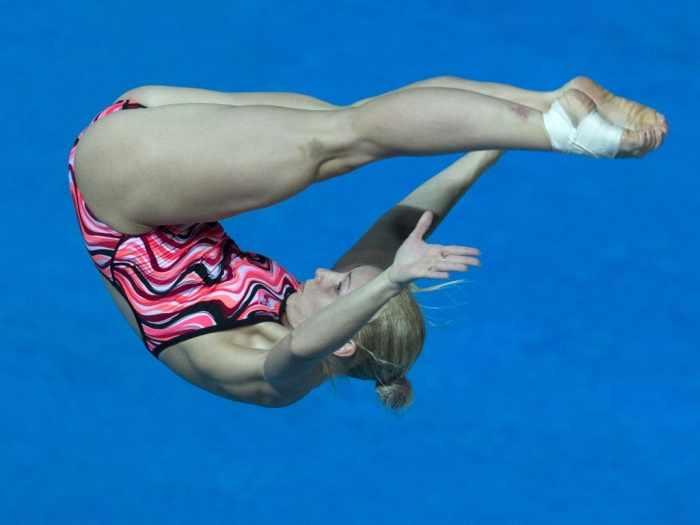 Светлана Филиппова (12 фото)
