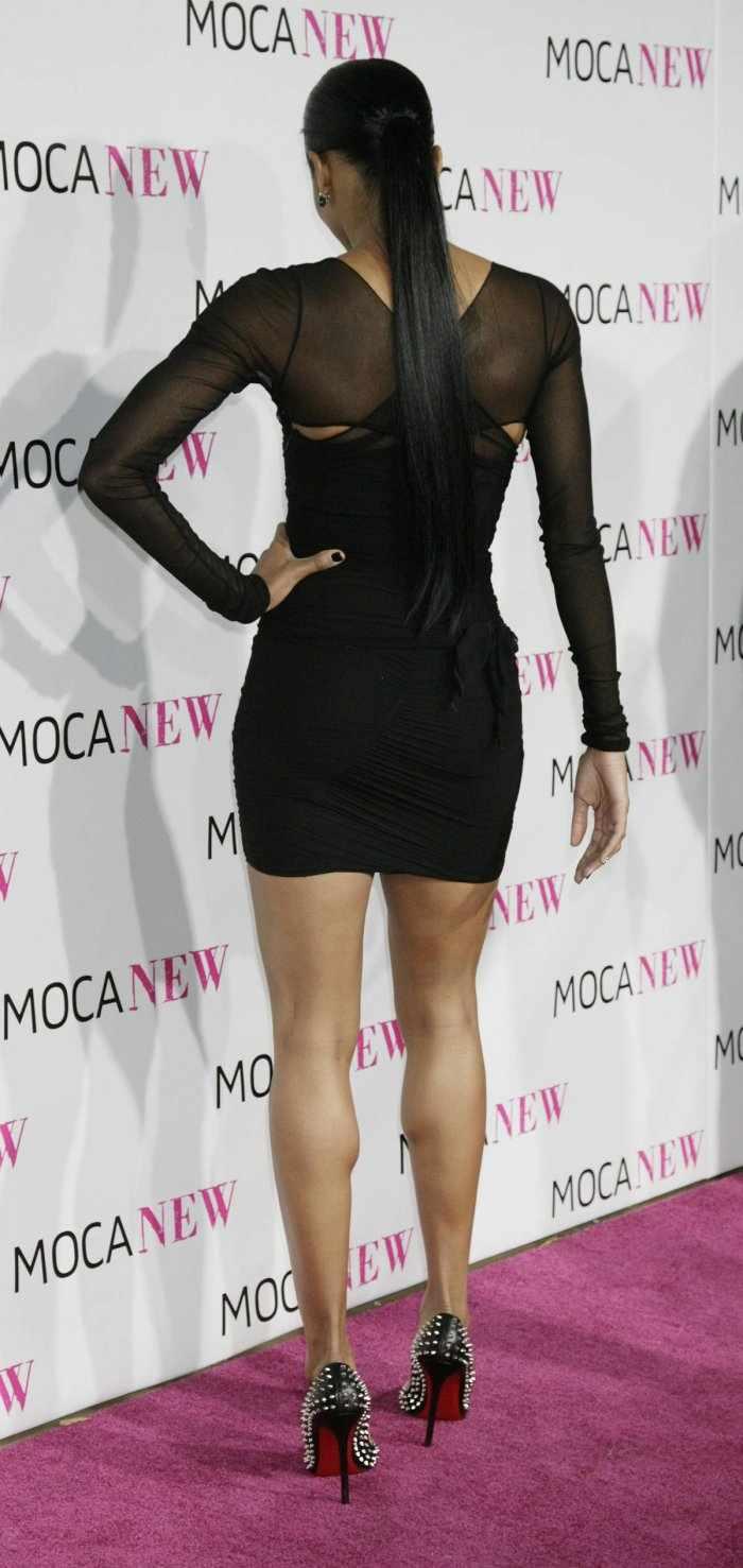 Ciara (12 фото)