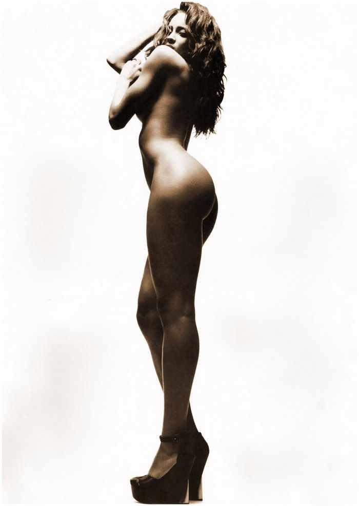 Ciara (19 фото)