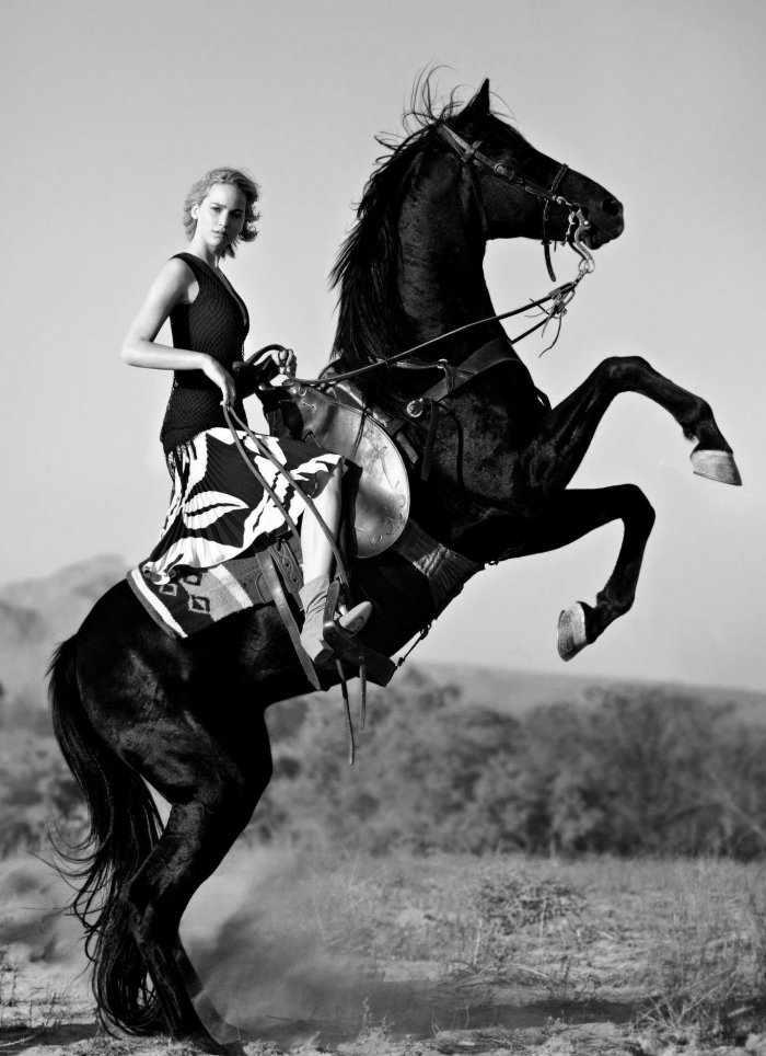 Дженнифер Лоуренс (16 фото)
