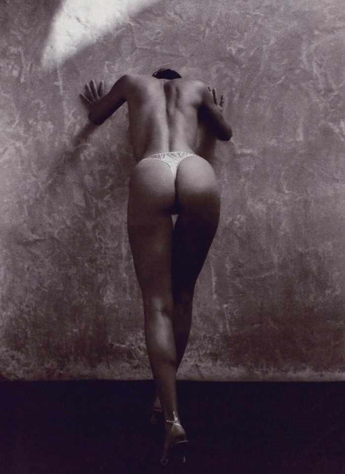 Джоан Северанс (13 фото)