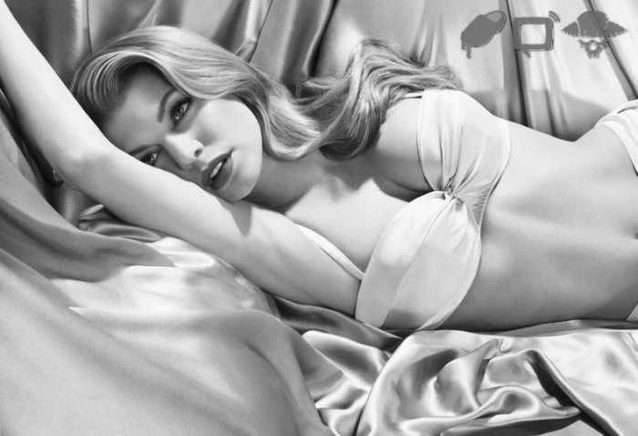 Fergie (7 Фото)