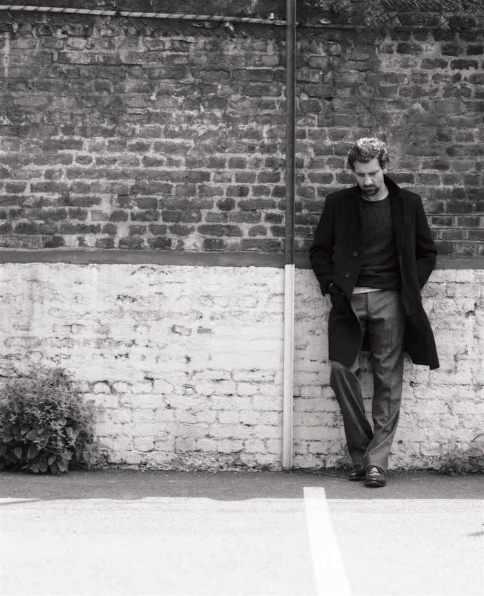 Клайв Оуэн (20 фото)