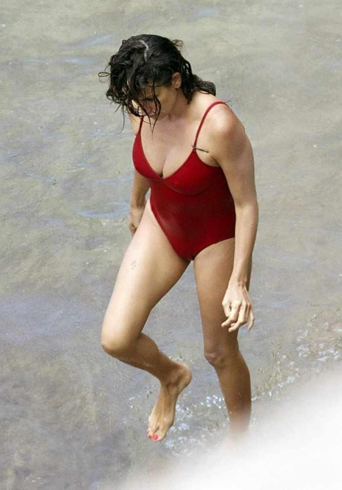 Penelope Cruz (12 фото)
